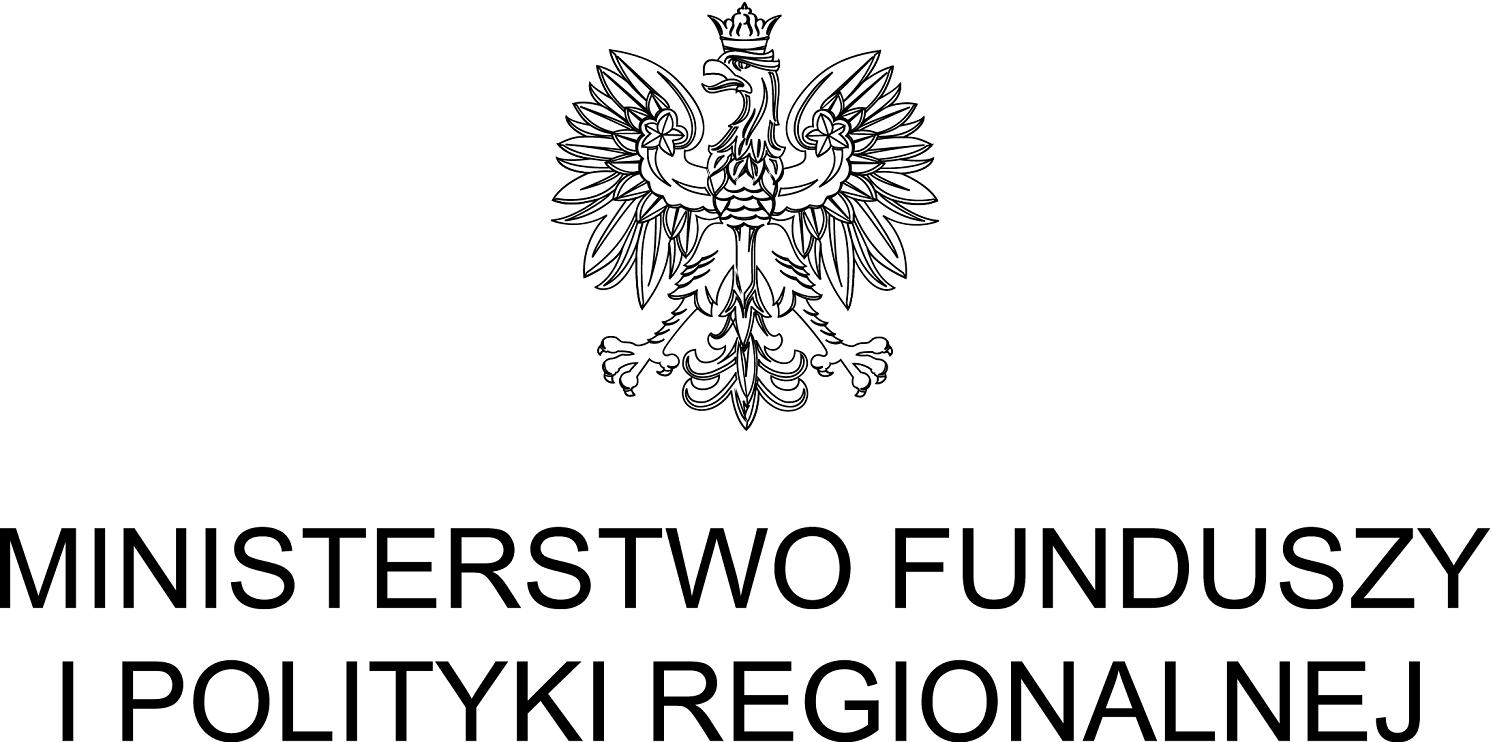 MFi Pol Region