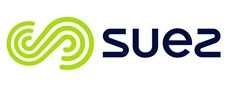Safege-logo
