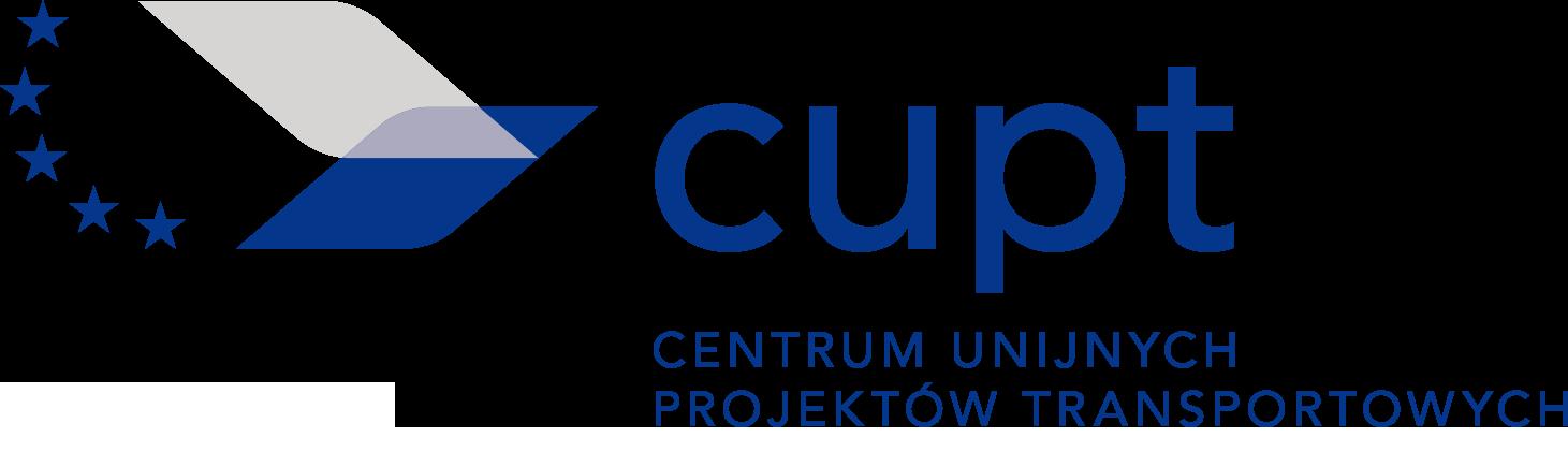 cupt__logo_pl_przezr