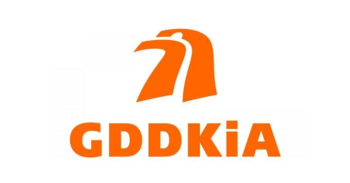 gddkia - logotyo (1)