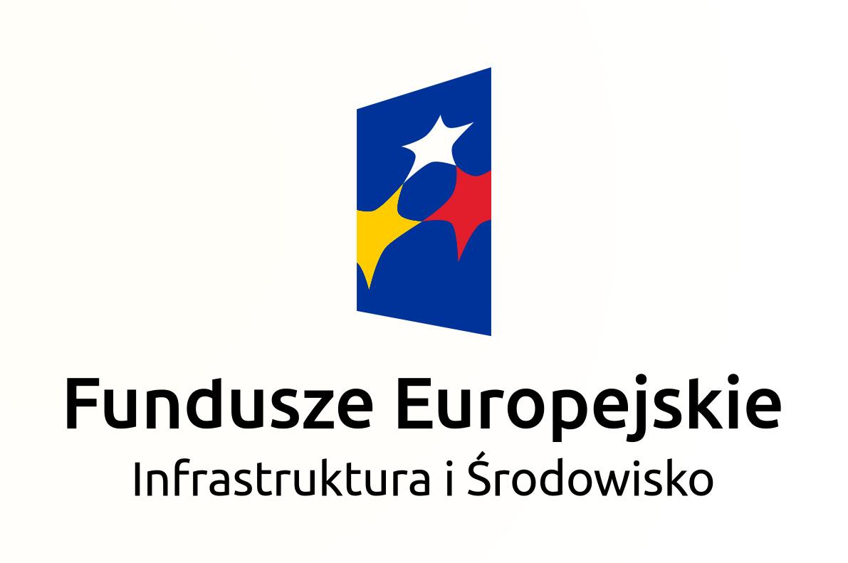 logo_FE_Infrastruktura_i_Srodowisko_rgb-1
